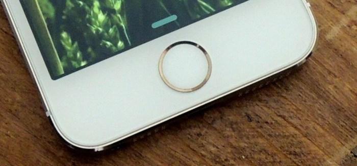 Apple'a Oyun joystick'i Geliyor