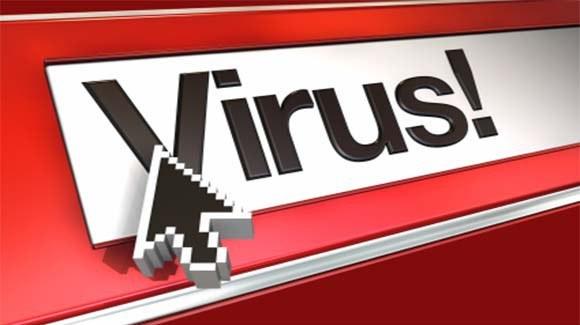 En İyi 5 ücretsiz Antivirüs Programı
