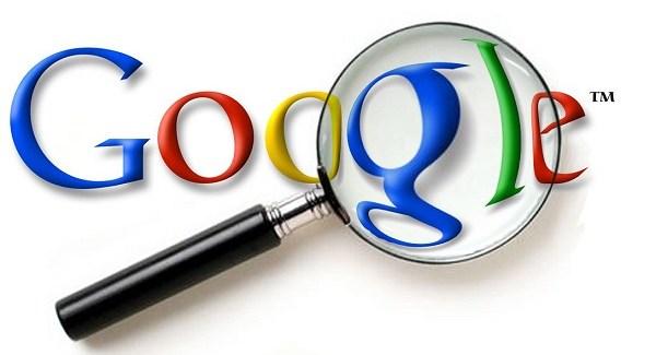 Google Senin Hakkında Ne Biliyor?