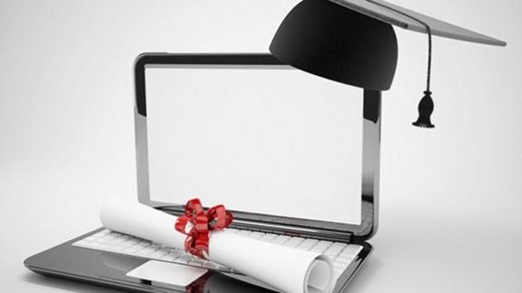 Microsoft, edX ile Online Yazılım Dersleri Verecek