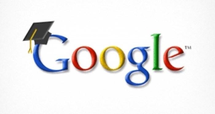 Google Akademik (Google Scholar) Nedir?