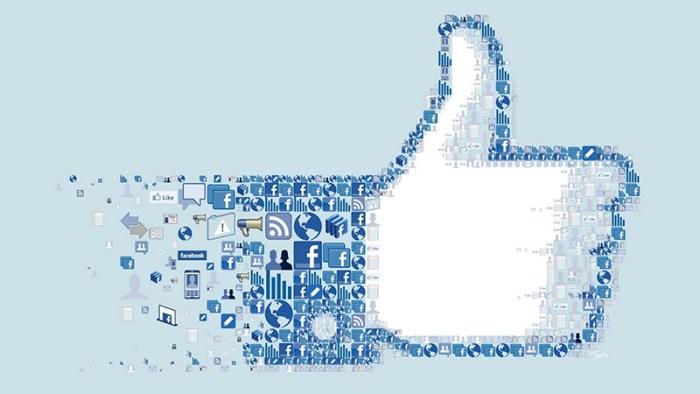 Facebook Sayfalarınızdaki Paylaşımlara Sponsorluk Geliyor