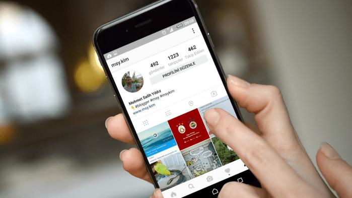 Instagram'a Çeviri Özelliği Geliyor