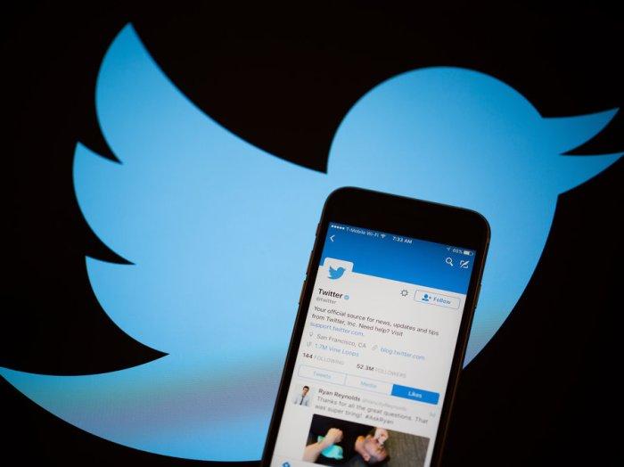 Tweet'e Resim veya Video Eklemek 140 Karakteri Etkilemeyecek