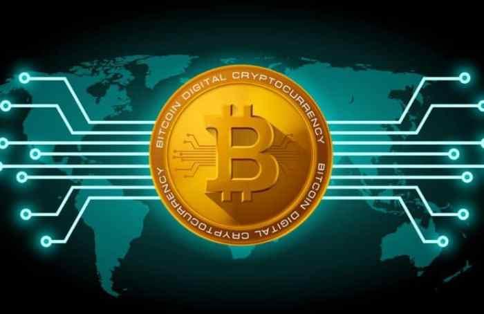 Bitcoin (BTC) Nedir, Nasıl Alınır?