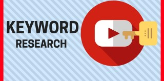 Youtube Videoları İçin Anahtar Kelime Bulma Aracı