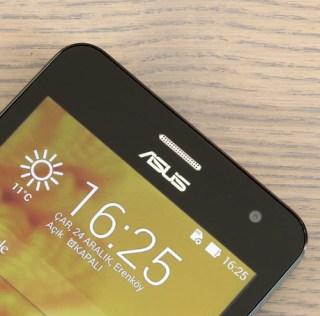 ASUS Zenfone'da Demo Modunu Nasıl Devre Dışı Bırakılır?