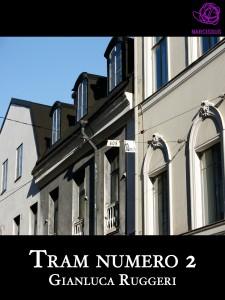 Tram Numero 2
