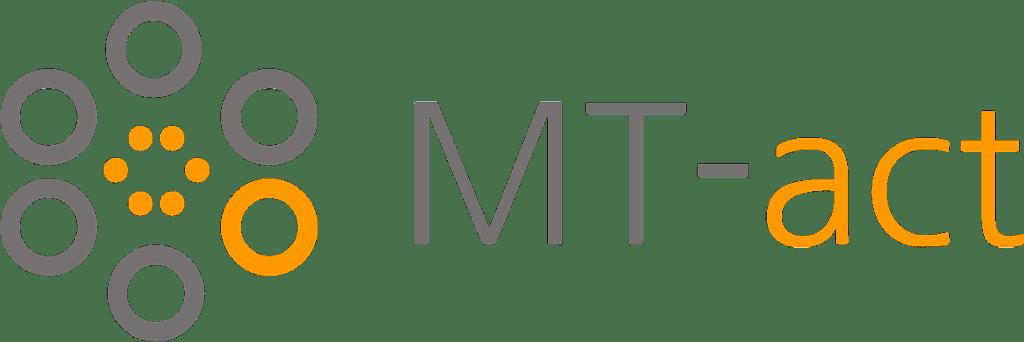 MT-act