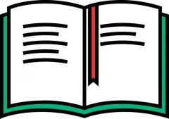 book-1719737_641