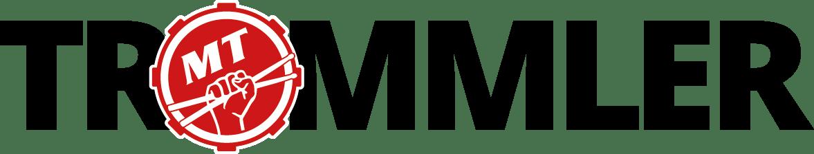 cropped-16-020-RZ-Logo-MTT-lang.png