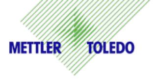 موازين بيع بالتجزئة - المنتجات - METTLER TOLEDO
