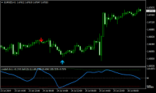 forex octopus system | Forex Winners | Free Download