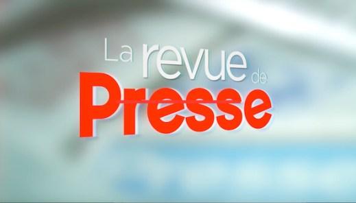 Mt71 Service De Sante Au Travail Et De Prevention De Saone Et Loire