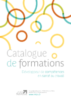 CATALOGUE FORMATION MT71 2020.vf