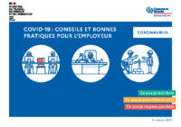 guide_covid_employeur_v09112020