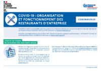 fiches_covid_restaurants_d_entreprise_vok