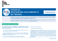 mtei_fiches_covid_gestion_cas_contact_3_11_2020_ok