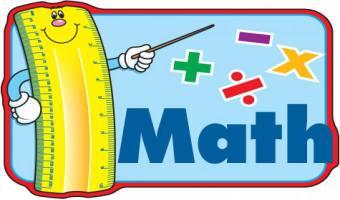 كتاب المعلم الرياضيات 6 مقررات فصل دراسي ثاني لعام 1440 درس تهيئة الفصل الخامس مقدمة في المتجهات