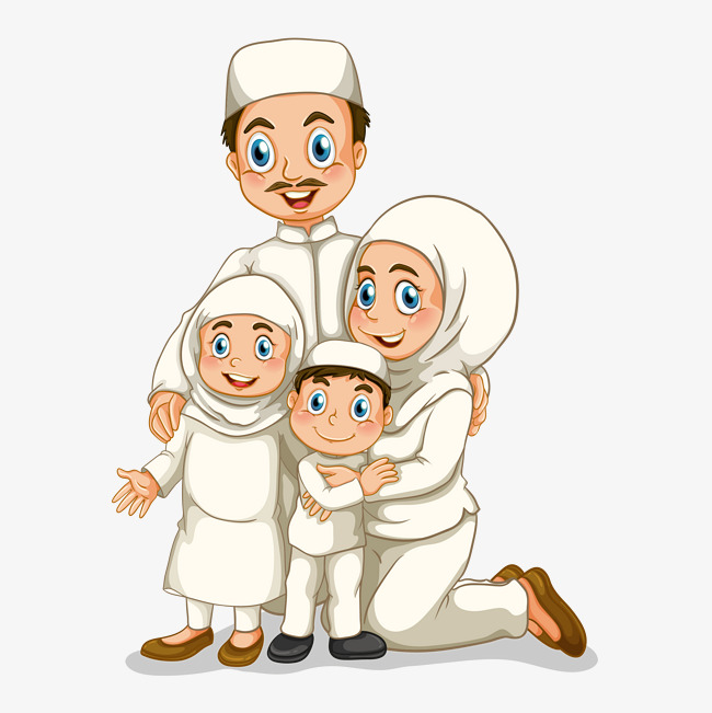 صور من وحدة العائلة رياض اطفال 1440