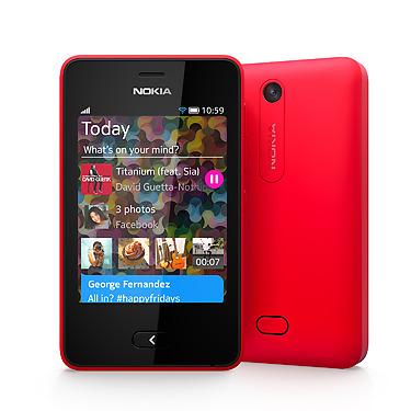 Nokia-Asha-501-one-swipe-jpg