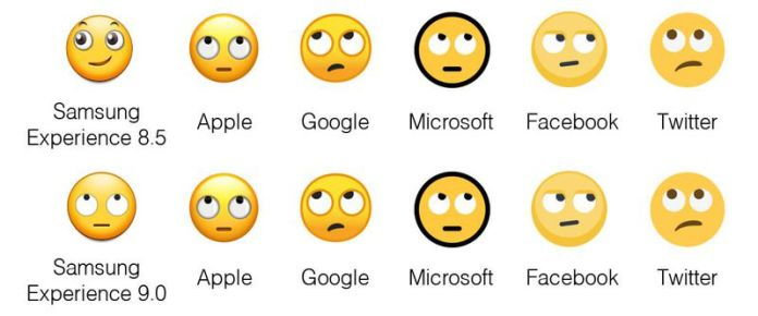 Samsung_Experience_9_0_Emojipedia_Comparison_Rolling_Eyes_1