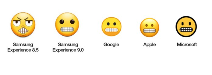 grimace-emoji-840x298
