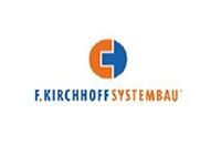 fkirchhoff