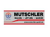 mutschler