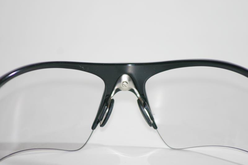 uvex sphere black im test sportbrille mit variomatic. Black Bedroom Furniture Sets. Home Design Ideas