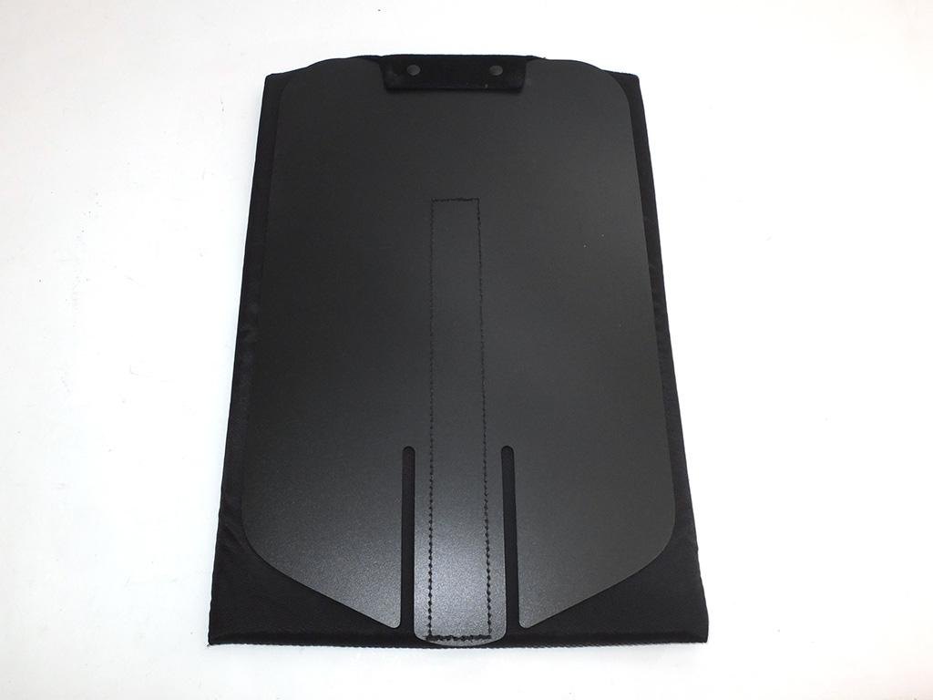msx-backpacker-notebookfach-traegerplatte