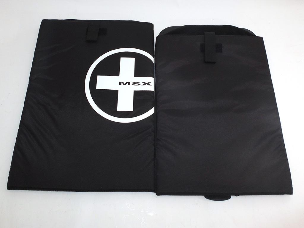 msx-backpacker-notebookfach-vergleich
