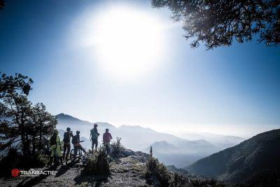 Transactief-mtb-mountainbikers Bergueda 3