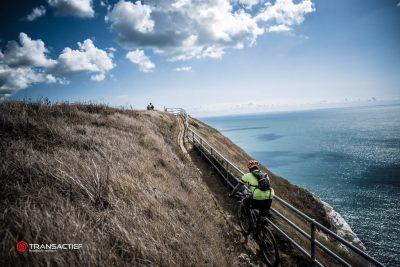 Transactief-mtb-mountainbikers Transcanal 2 2019-94