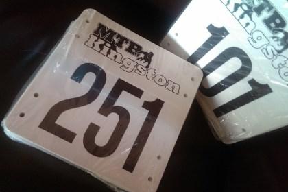 MTBK_Plates