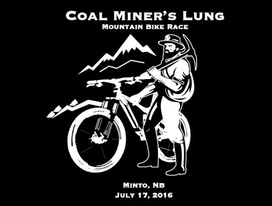coalminerslung
