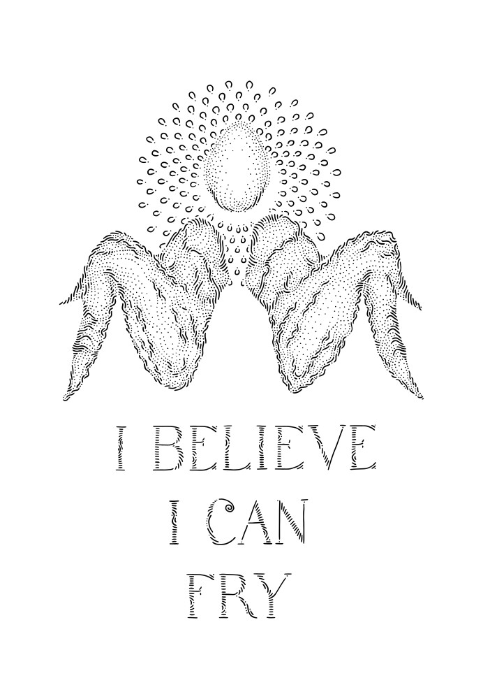 i_believe_i_can_fry