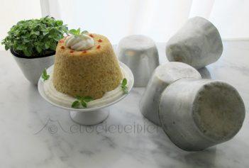 12.Sartù di riso Siciliano di Flavia