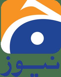 Geo news logo png