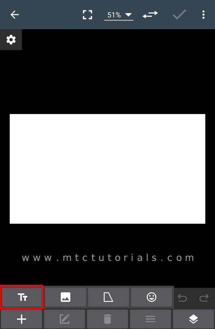 Installing urdu fonts in mobile