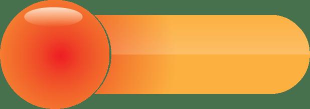 Blank lower third png by mtc tutorials - MTC TUTORIALS