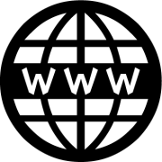 www logo png