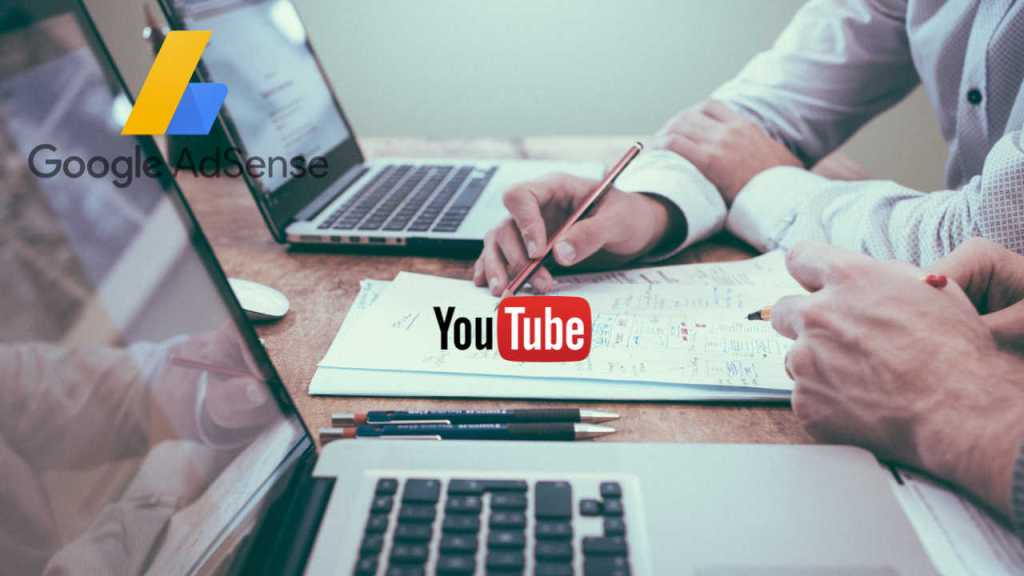 best way to earn money on internet 2019