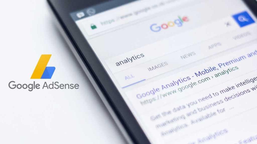 google adsense money in pakistan