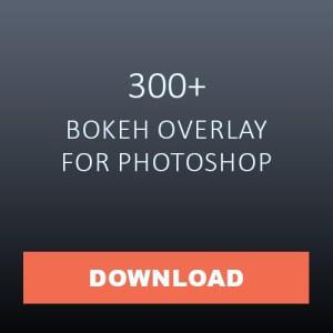 Download Bokeh Overlay
