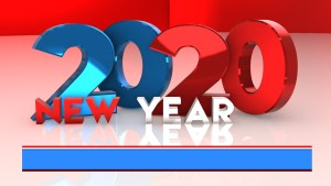 Happy New Year Stock Photos, Backgrounds high quality royalty free