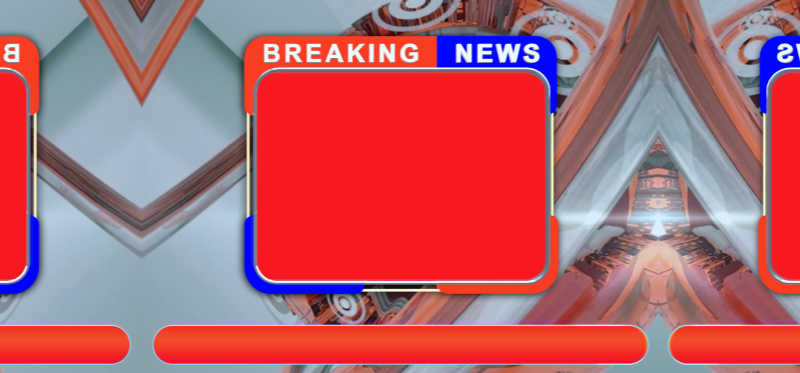 Breaking news high Quality images png 1