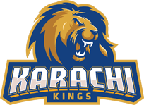 Karachi Kings png logo