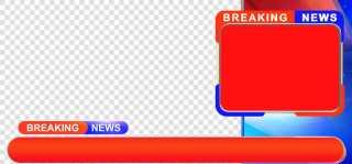 News png image free