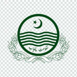 Punjab govt logo png